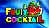 Играть в Fruit Cocktail
