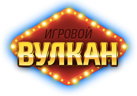 Poker гомель club google play